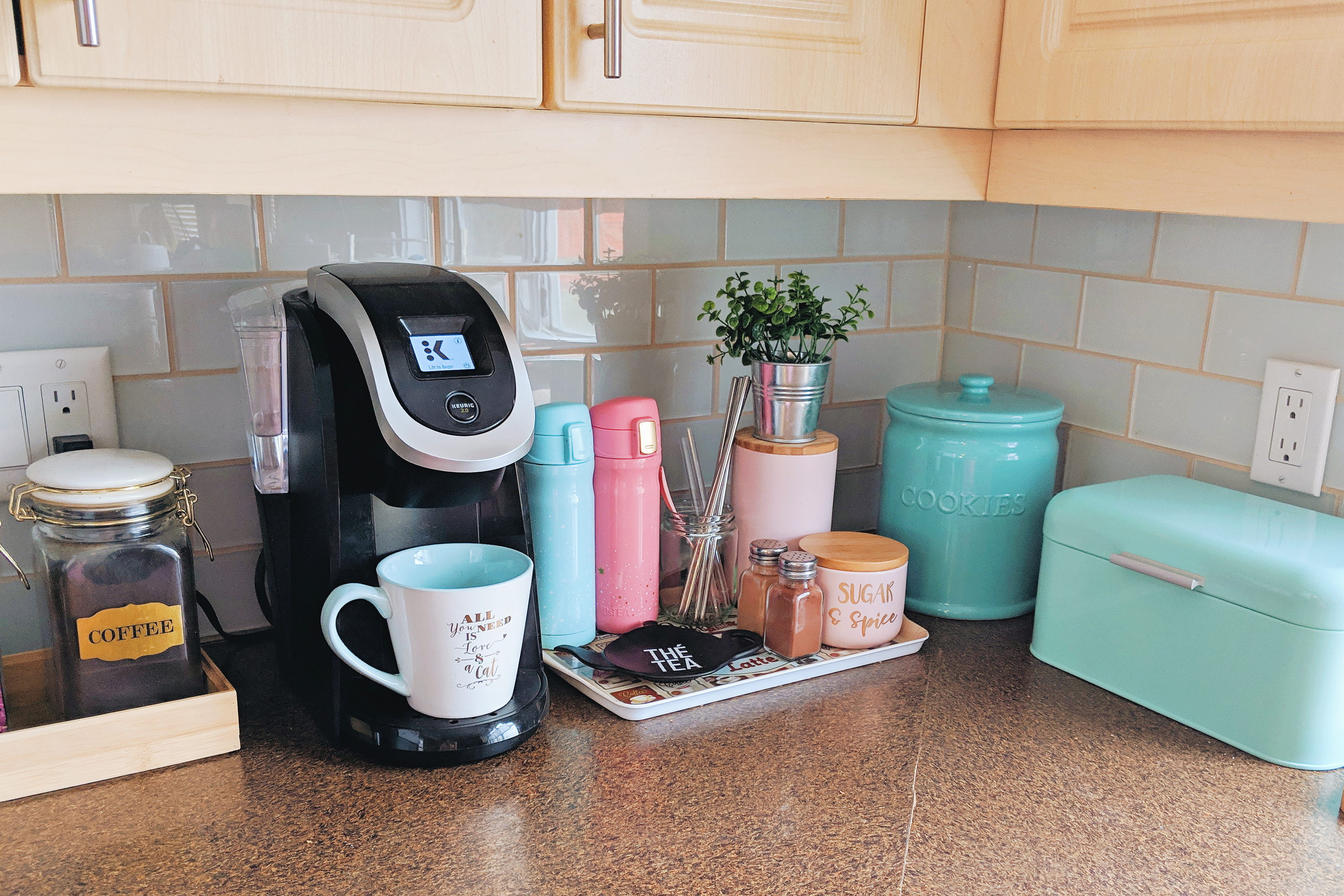 Homemaker's Evening Routine: 4 Easy Tasks That Will Help You Prepare for the Next Day 1