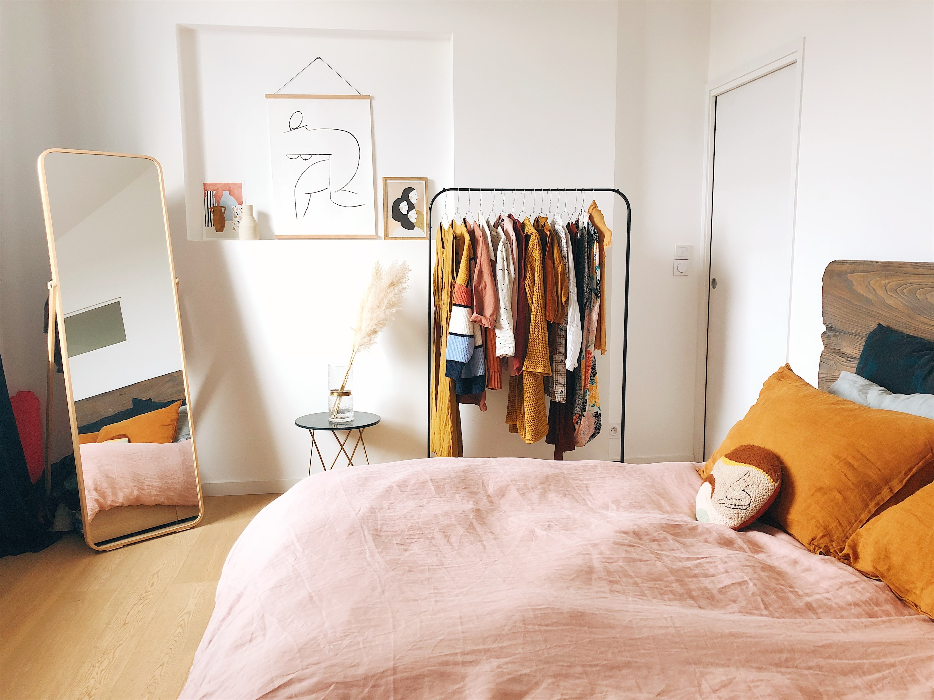 10 Hosting Essentials When Preparing for an Overnight Guest 1