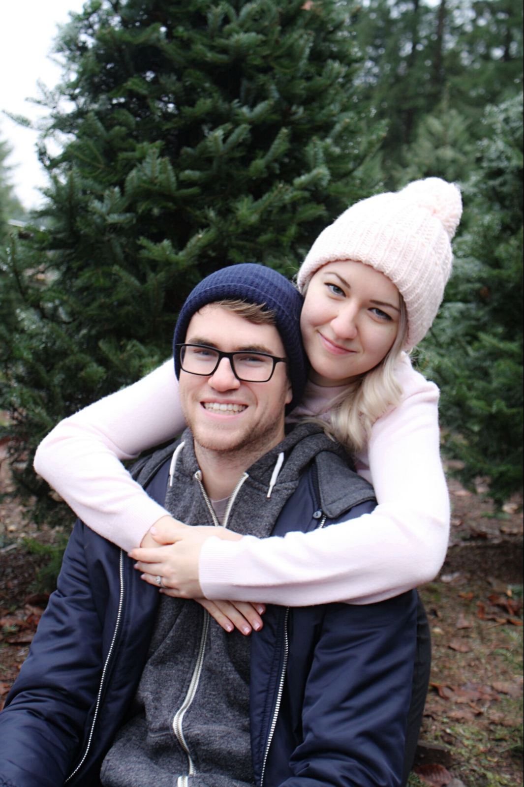Newlywed Wife: 6 Months of Marriage (What Married Life Is Really Like)