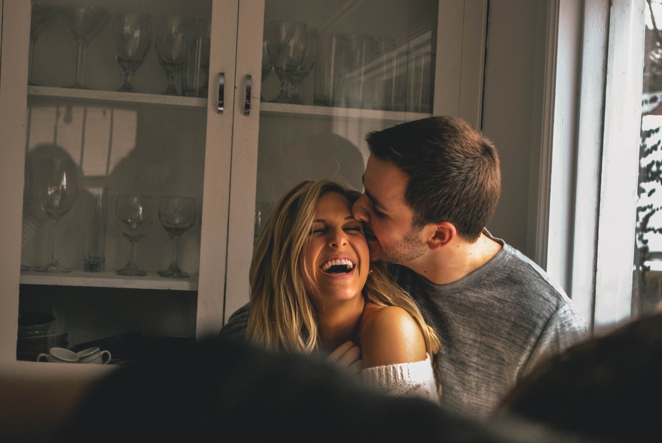 10 Simple Habits to Achieve a Healthy and Successful Marriage 1