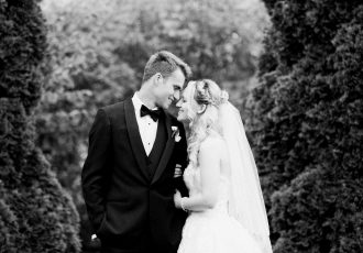 A Letter to My Husband: 1st Wedding Anniversary 8