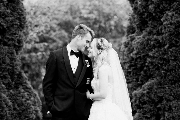 Anniversary Letter To My Husband.A Letter To My Husband 1st Wedding Anniversary