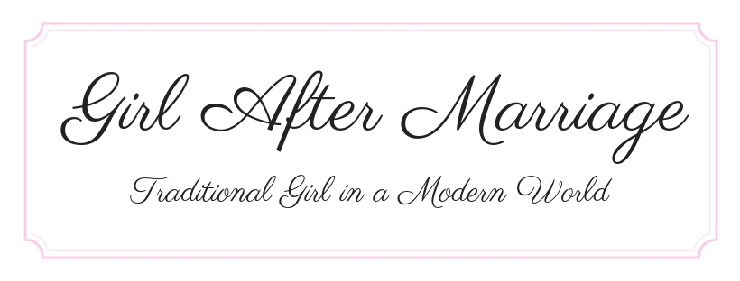 A Letter To My Husband 1st Wedding Anniversary
