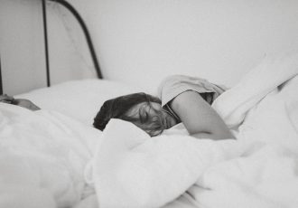 8 Sleep Remedies to Achieve a Good Night's Rest 1