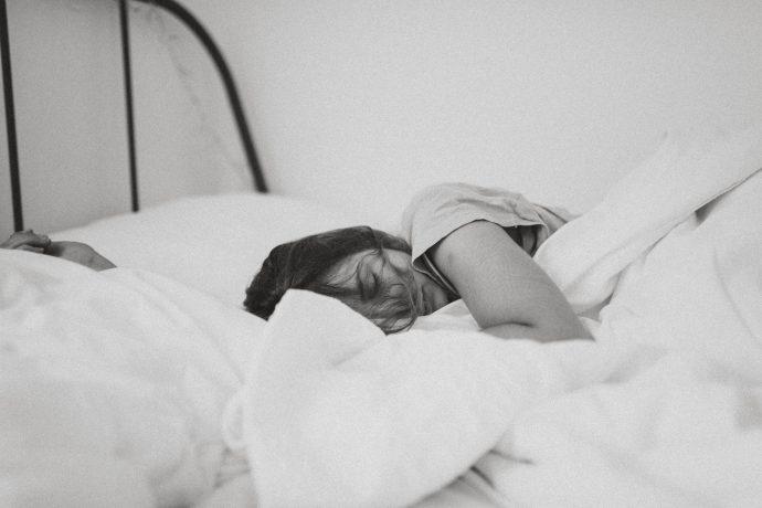 8 Sleep Remedies to Achieve a Good Night's Rest 1